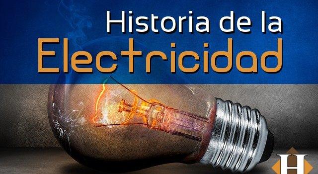 historia-de-la-electricidad-portada