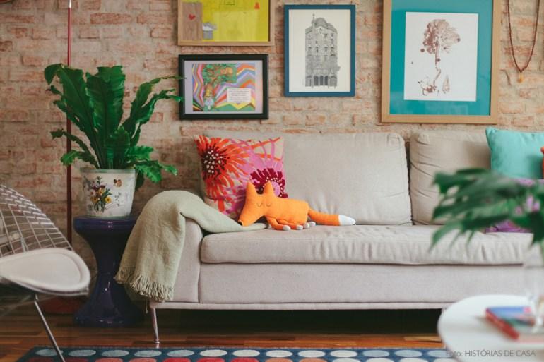 decoracao-casa-colorida-historiasdecasa-05