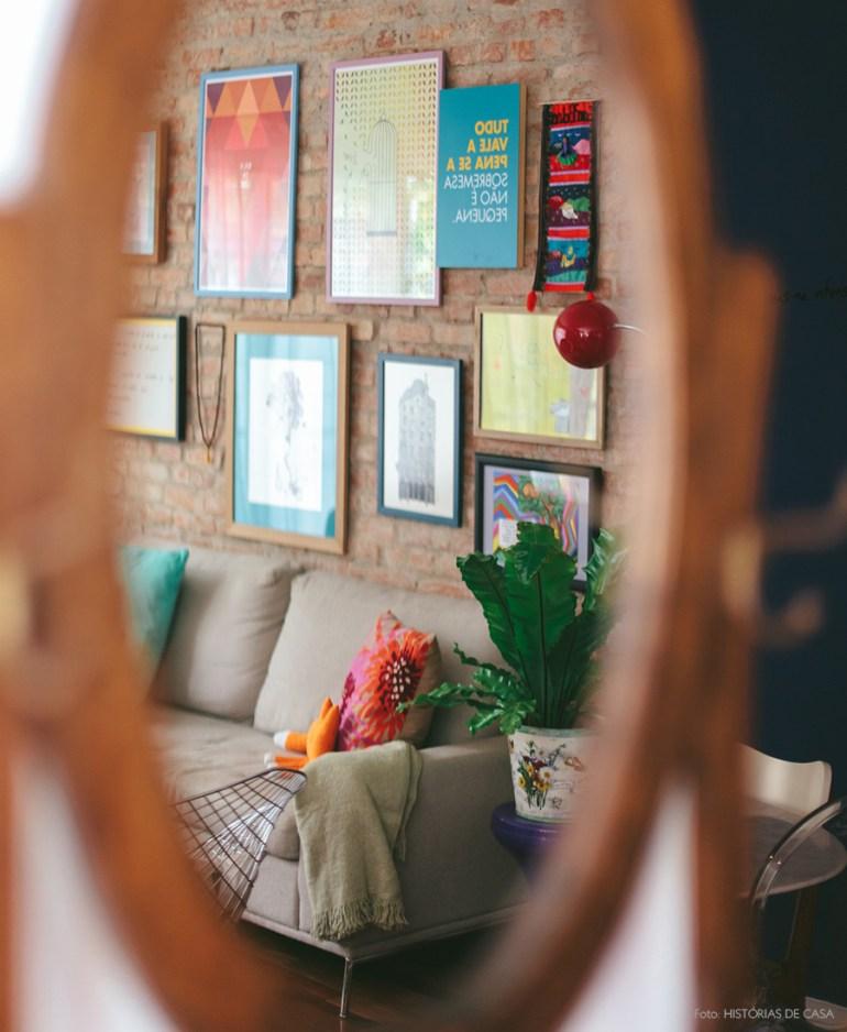 decoracao-casa-colorida-historiasdecasa-09