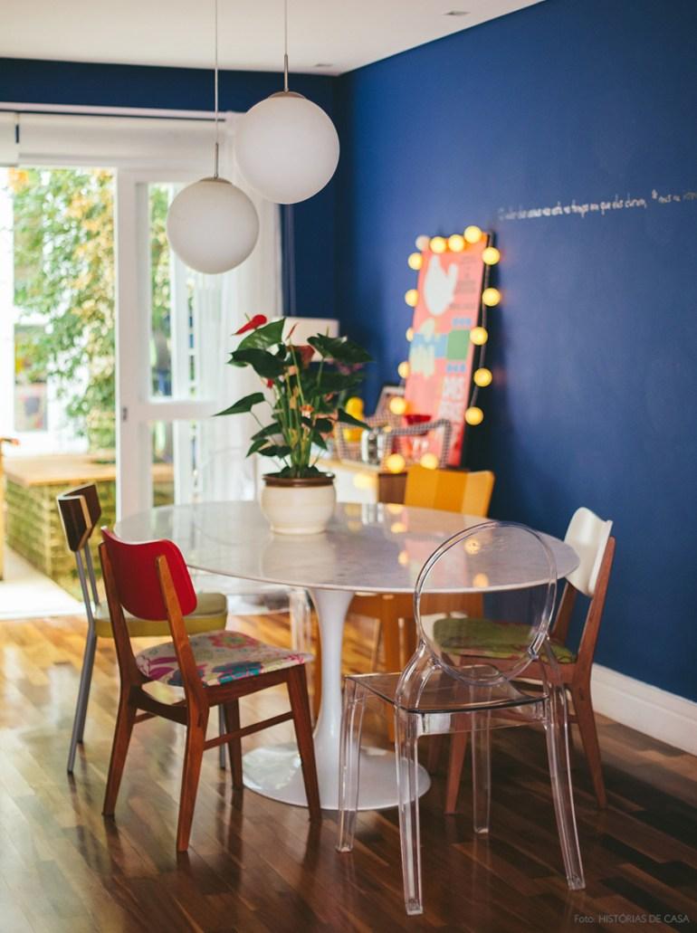 decoracao-casa-colorida-historiasdecasa-10