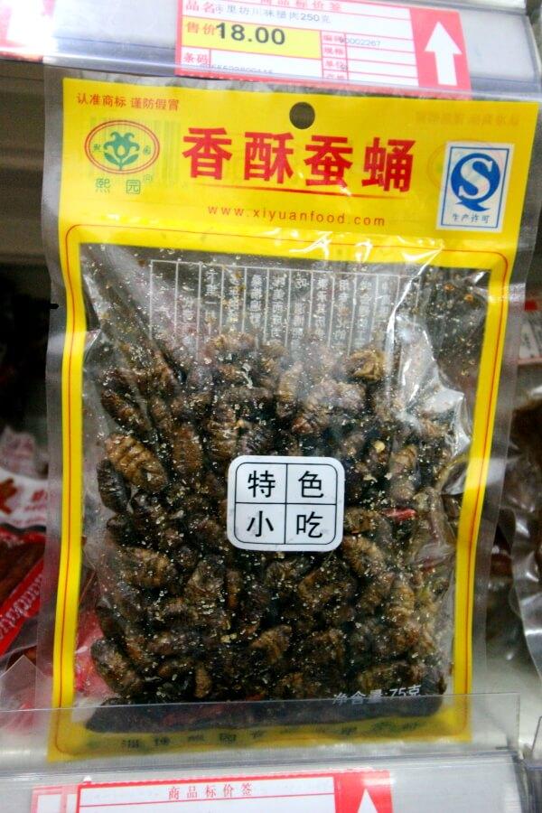 gusanos-china-1