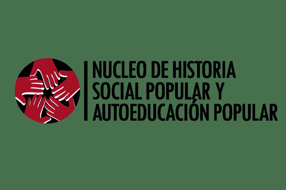 Carta abierta al profesor Gabriel Salazar, al Departamento de Ciencias Históricas de la U. de Chile y a la comunidad académica en general (Enero de 2017)