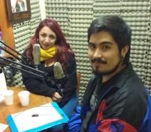 """Entrevista al Núcleo en Radio """"La Voz de los Trabajadores"""""""