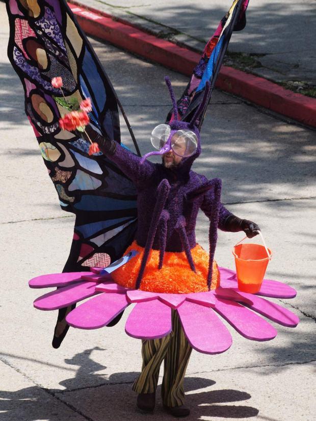 blog-fairy