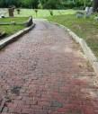 Hollywood, original brick lane