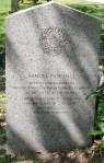 St. Vincent, Samuel Paschal