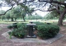 Brookside Memorial Park