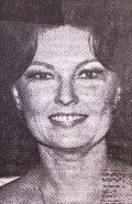 Joy Borba