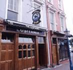Lusitania Pub
