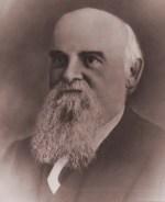 Tucker, Phillip Crosby Jr.