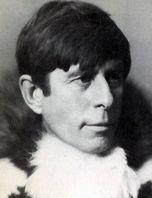Knud Rasmussen (1879-1933)