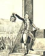 Na de guillotine