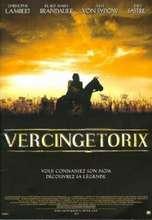 Vercingetorix (2001)