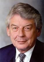Wim Kok (Afbeelding: Parlement.com)