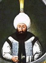 Abdülhamit I