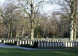 'Meer gewonden bij Duitse invasie dan gedacht'
