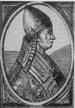 Paus Alexander III