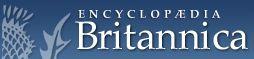 Microsoft stopt met Encarta-encyclopedie
