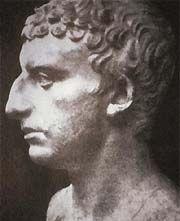 josephus-flavius