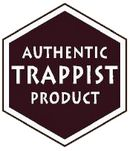 Logo: Authentic Trappist Product