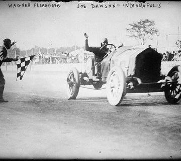 indianapolis-500-1912