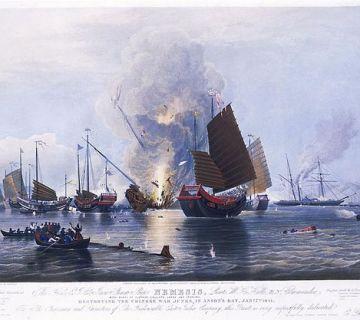 opiumoorlog-eerste-nemesis