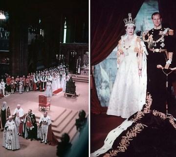 elizabeth-ii-kroning