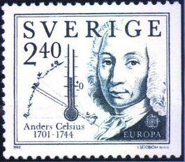 anders-celcius-postzegel