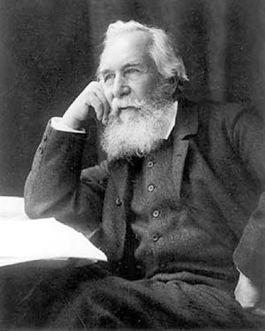 Ernst Haeckel