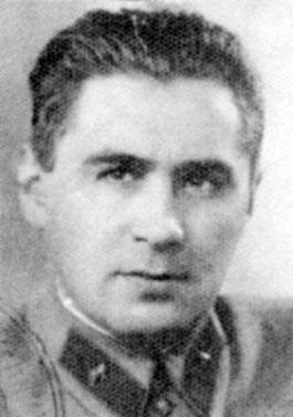 Pavel Soedoplatov