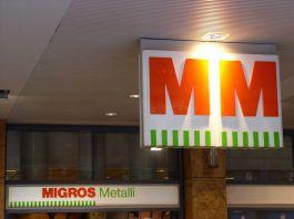 Migros - cc