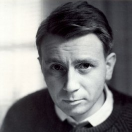 Werner Bräunig (Lebowski)