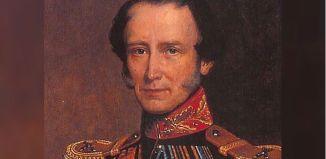 Frederik van Oranje-Nassau (1797-1881)
