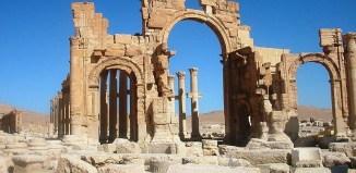 Palmyra - cc