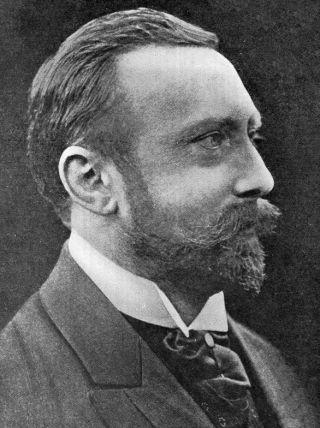 Jacob Kraus