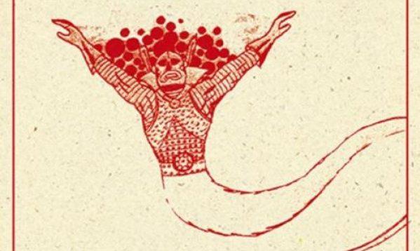 Jatti, de moord zonder lijk in een hippiecentrum (1971)