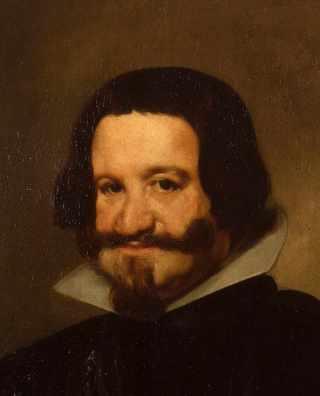 Olivares (1638)