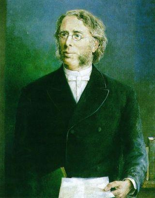 Ph.J. Hoedemaker (www.regiocanons.nl)
