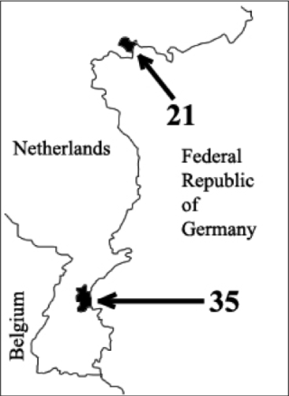 Bron: U.S. Department of State[7] (eigen bewerkte versie).