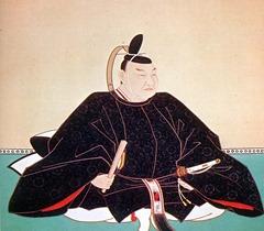 iinaosuke