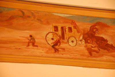 dsc_0218-stagecoach-attack.jpg