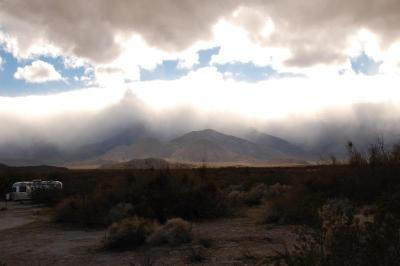 dsc_0289-rain-clouds-over-mtns.jpg