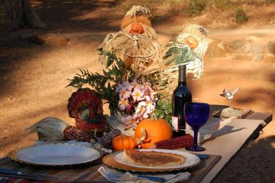dsc_0109-fall-harvest-dinner-setting.jpg