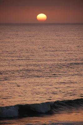 dsc_0207-pacific-sunset.jpg
