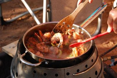 dsc_0057-stir-frying-shrimp.jpg