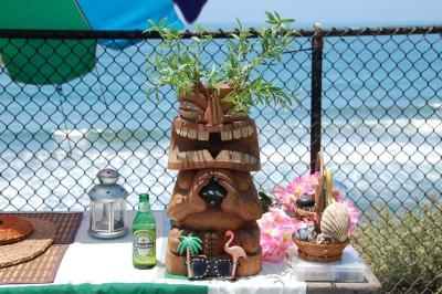 dsc_0122-sunshiny-tiki-day.jpg