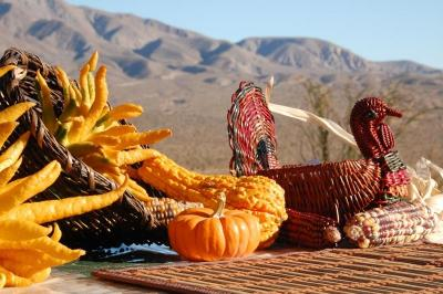 dsc_0009-thanksgiving-table-day.jpg