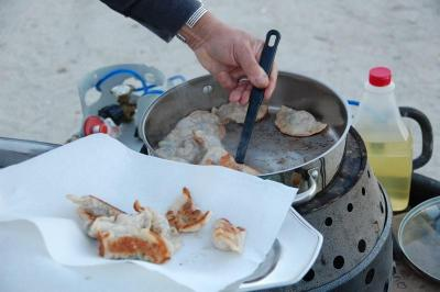 dsc_0190-pot-stickers.jpg