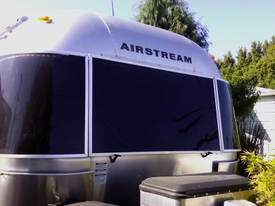 Img11 Envoy image of our Airstream