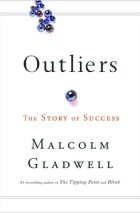 outliers3